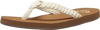 Women's Porto Sandal Flip Flop