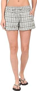 tasc Performance Women's Endorphin Shorts