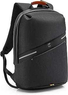 リュック メンズ 大容量 バックパック A4サイズ リュックサック USB充電ポート付き ビジネスリュック 防水 15.6インチノートパソコン入れ 軽量 盗難防止 多機能 通勤 通学 男女兼用