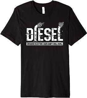 Diesel Estate Cars Second Hand