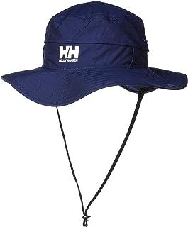 [ヘリーハンセン] ハット フィールダーハット ユニセックス HOC92007