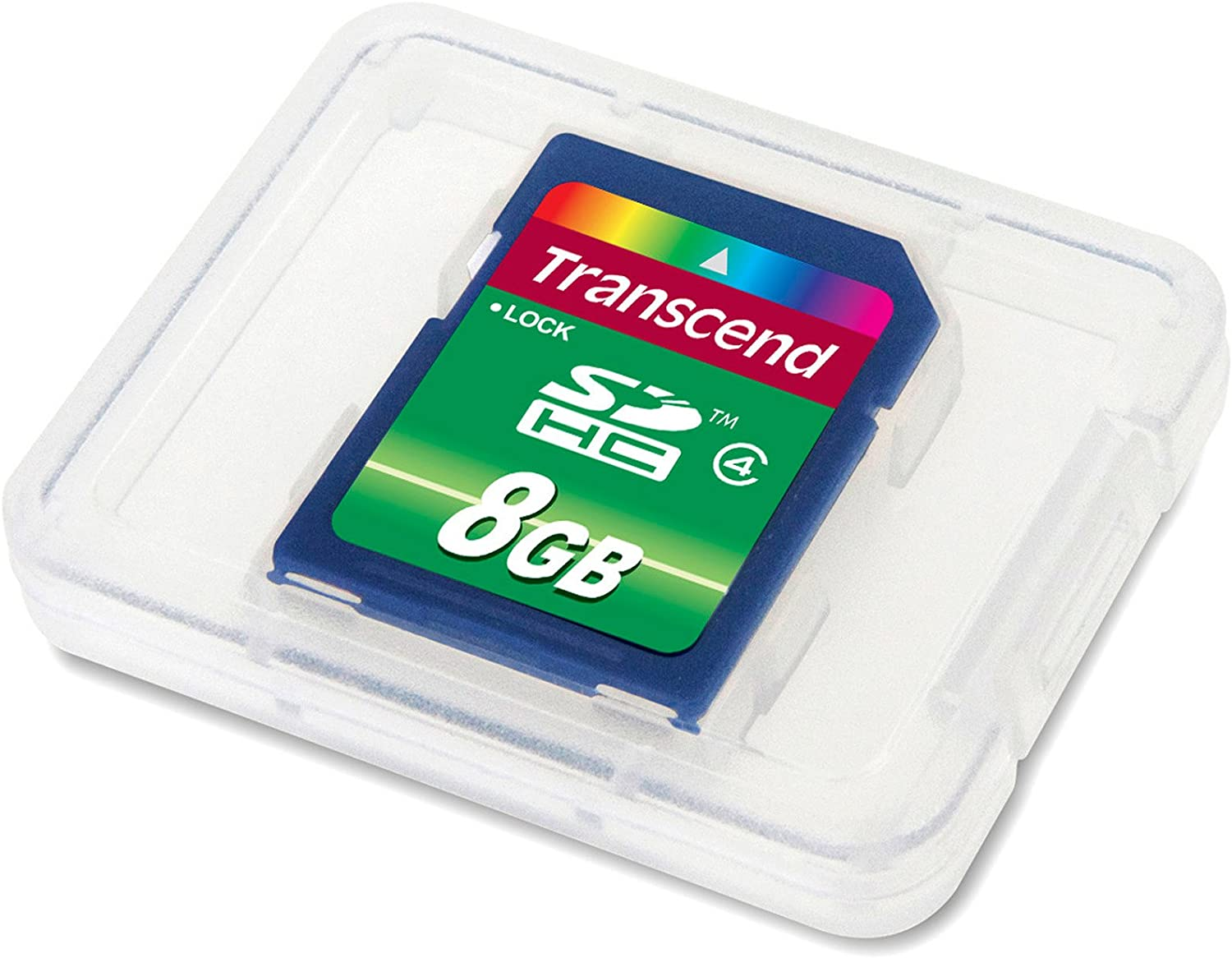 Transcend 64gb Ultimate Sdxc Uhs Ultra High Speed Class Computers Accessories