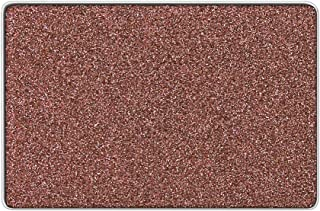 Mary Kay® Mineral Eye Color ~ Truffle (Shimmer)