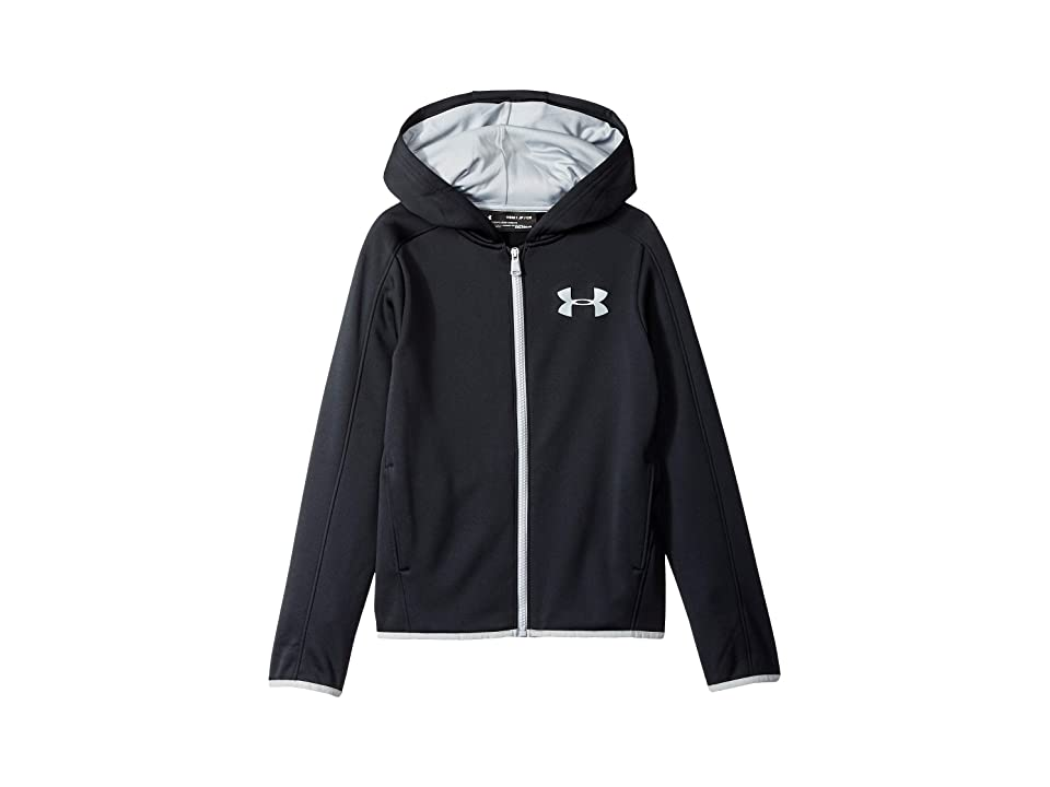 Under Armour Kids - Under Armour Kids AF 1.5 Full Zip