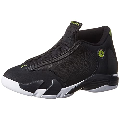 newest cdaa8 6e40c Air Jordan 14 RETRO Mens sneakers 487471-106