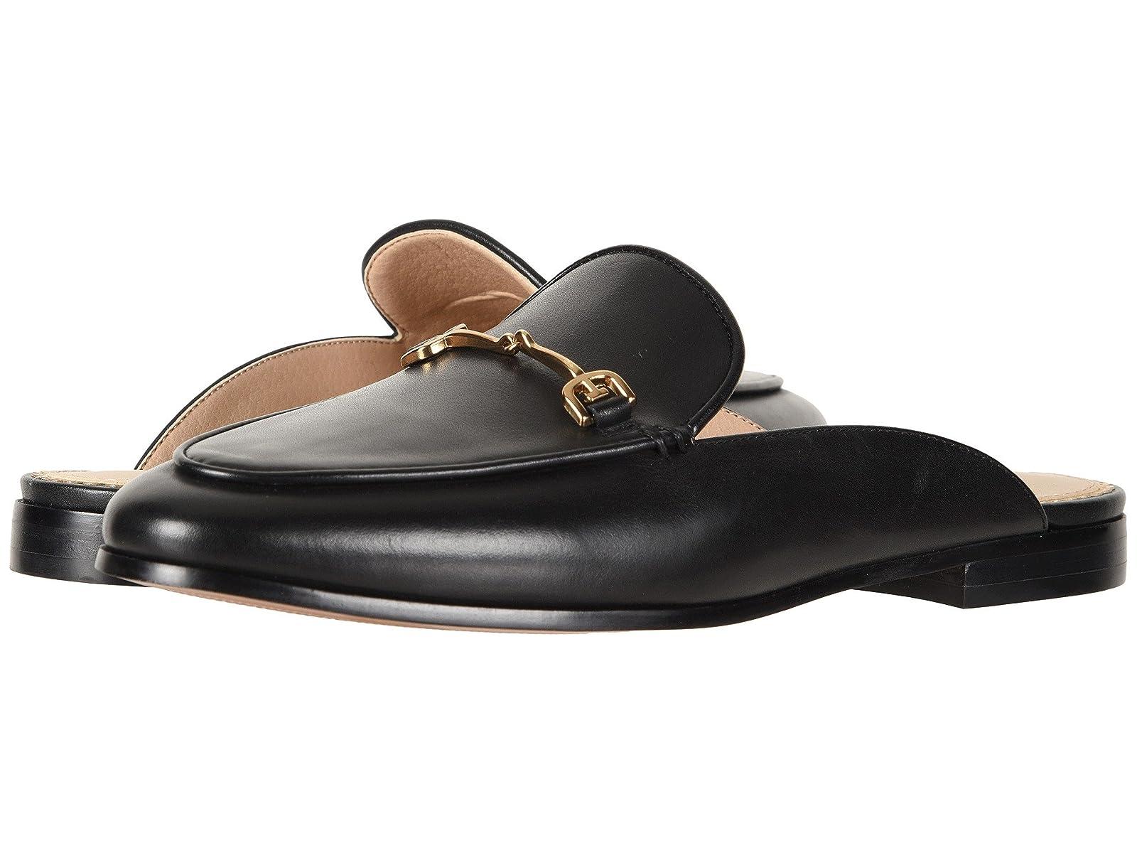 Sam Edelman LinnieAtmospheric grades have affordable shoes