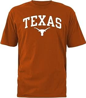 texas longhorns womens shirts