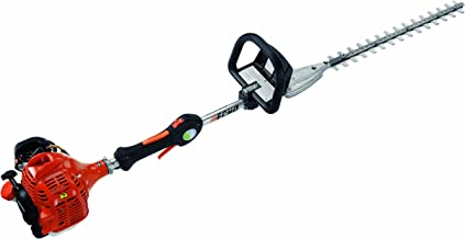 Best gas pole hedge trimmer for sale Reviews