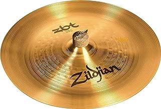 Best zildjian zht 16 china cymbal Reviews