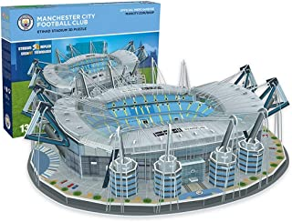 man city shop etihad stadium