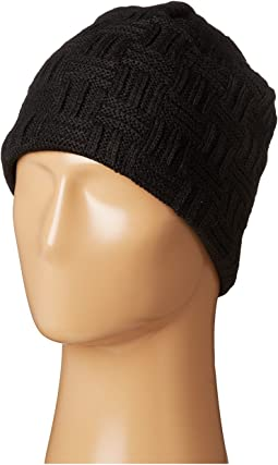 Seirus Clem Hat