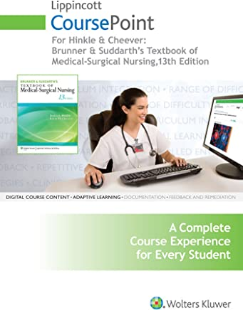 Interactive Tutorials and Case Studies in Dosage Calculation + Clinical Drug Therapy Interactive Tutorials and Case Studies + Applying Nursing Handbook of Health Assessment, 8th Ed.