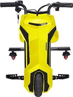 Amazon.es: 100 - 200 EUR - Patinetes de tres ruedas ...