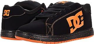 Men's Gaveler Low Shoe Skate