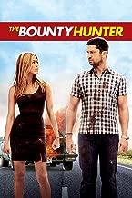 watch the bounty hunter movie