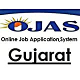 Ojas Gujrat Government