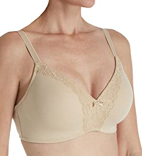 acd7fdbf47 QT Intimates Q-T Intimates Molded Cup Wirefree Bra