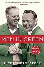 Men in Green PDF