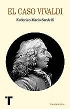 El caso Vivaldi (Música)