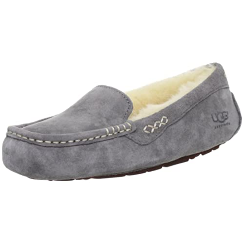 335a9bf86 UGG Women s Ansley Moccasin