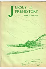 Jersey in Prehistory Hardcover