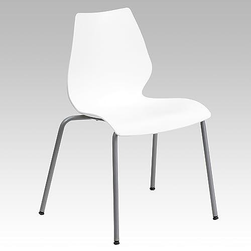 Amazing Plastic Chair For Sale Amazon Com Squirreltailoven Fun Painted Chair Ideas Images Squirreltailovenorg