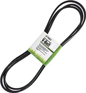 8TEN Deck Belt for MTD Cub Cadet 954-04240 754-04240 LTX1050VT SLTX1050 LTX1050KW LTX1050KH YT950KH