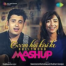 Goom Hai Kisi Ke Bollywood Mashup - Single