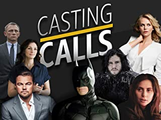 Best this is us casting call Reviews