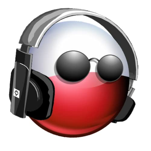 Music & Audio Player for Youtube