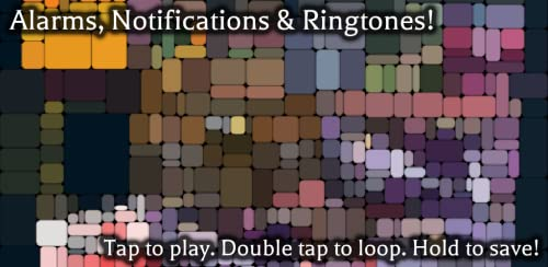 『Big-ben Sounds and Ringtones』のトップ画像