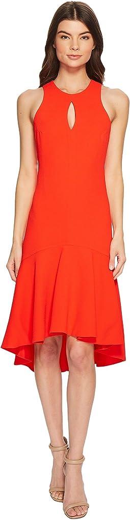 Trina Turk - Petal Dress