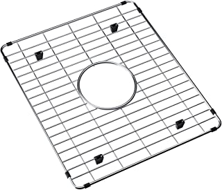 Elkay LKBG1715SS Stainless Steel Bottom Grid