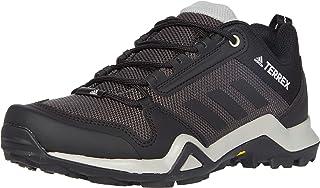 Women's Terrex Ax3 Hiking Shoe