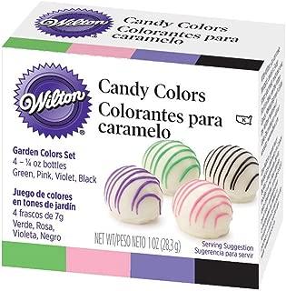 Best wilton candy colors Reviews