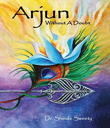 Arjun: Without A Doubt