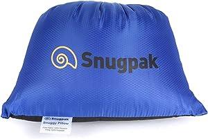 Snugpak Snuggy Pillow
