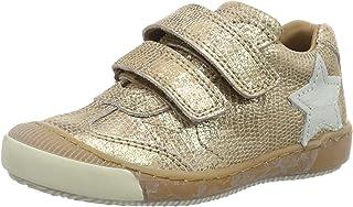 Suchergebnis auf für: Gold Jungen Schuhe