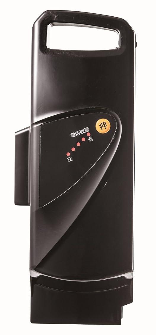 施し信頼夢Panasonic(パナソニック) リチウムイオンバッテリー NKY514B02B/25.2V-13.2Ah 黒 ブラック