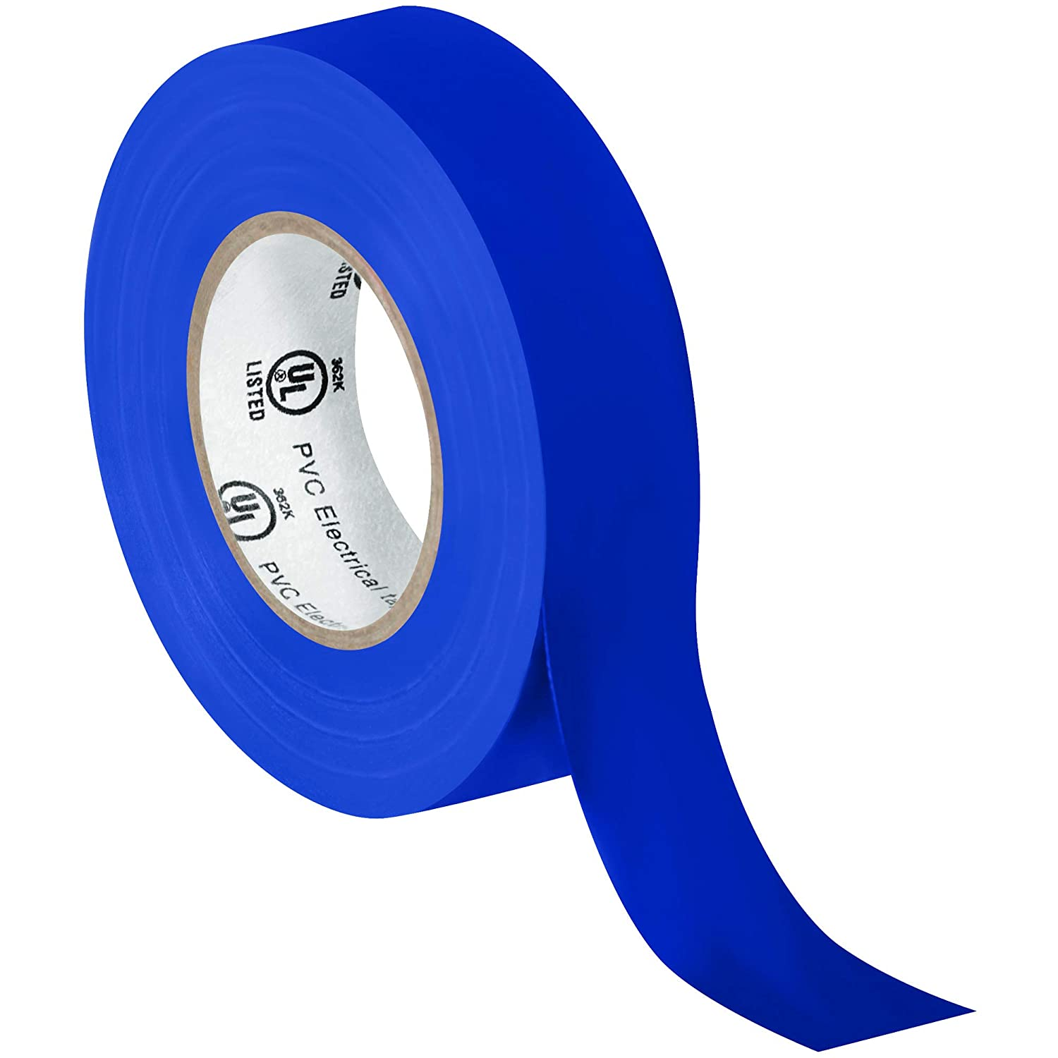 Electrical Tape 7.0 Mil 3 Excellent 4