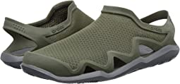 Army Green/Slate Grey