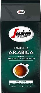 Segafredo koffiebonen selezione ARABICA (1kg)