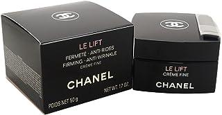 CHANEL Le Lift Cream Fine, 50 ml
