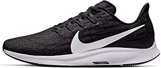 Nike Men's Air Zoom Pegasus 36 Running Shoes, Women 2