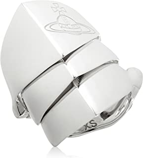 [维维安·韦斯特伍德] 【平行进口】戒指 约13.5号 SR455/1M 饰品 女士 日本尺码13号