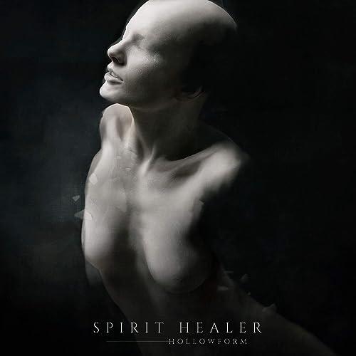 The Slow Metronome of Sleep by Spirit Healer on Amazon Music
