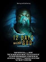 12 Days with God