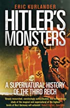 monster history