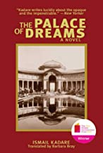 The Palace of Dreams: A Novel