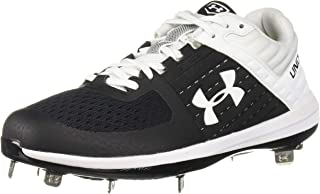 Best metal baseball cleats size 6.5 Reviews